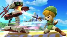 Imagen 969 de Super Smash Bros. Ultimate