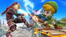 Imagen 970 de Super Smash Bros. Ultimate