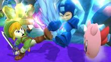 Imagen 971 de Super Smash Bros. Ultimate