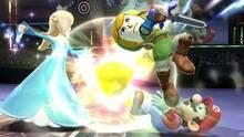 Imagen 972 de Super Smash Bros. Ultimate