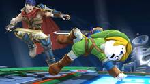 Imagen 973 de Super Smash Bros. Ultimate