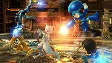 Imagen 930 de Super Smash Bros. Ultimate