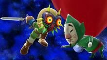 Imagen 975 de Super Smash Bros. Ultimate