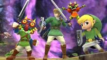 Imagen 976 de Super Smash Bros. Ultimate