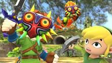 Imagen 977 de Super Smash Bros. Ultimate
