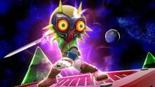 Imagen 978 de Super Smash Bros. Ultimate