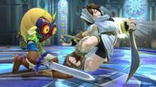 Imagen 979 de Super Smash Bros. Ultimate