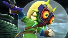 Imagen 980 de Super Smash Bros. Ultimate