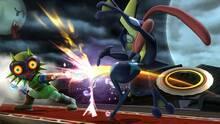 Imagen 981 de Super Smash Bros. Ultimate