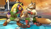 Imagen 982 de Super Smash Bros. Ultimate