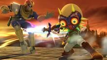 Imagen 983 de Super Smash Bros. Ultimate