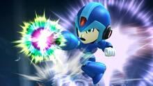 Imagen 984 de Super Smash Bros. Ultimate