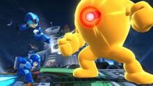 Imagen 985 de Super Smash Bros. Ultimate