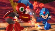 Imagen 986 de Super Smash Bros. Ultimate