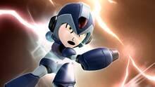 Imagen 987 de Super Smash Bros. Ultimate