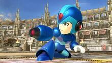Imagen 988 de Super Smash Bros. Ultimate