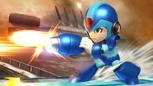 Imagen 989 de Super Smash Bros. Ultimate