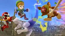 Imagen 932 de Super Smash Bros. Ultimate