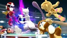 Imagen 933 de Super Smash Bros. Ultimate
