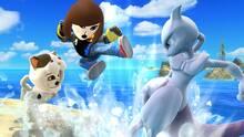 Imagen 934 de Super Smash Bros. Ultimate