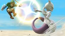 Imagen 924 de Super Smash Bros. Ultimate