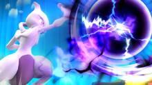 Imagen 925 de Super Smash Bros. Ultimate