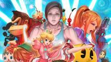 Imagen 1000 de Super Smash Bros. Ultimate