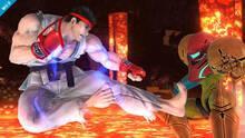 Imagen 1010 de Super Smash Bros. Ultimate