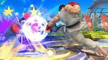 Imagen 1012 de Super Smash Bros. Ultimate