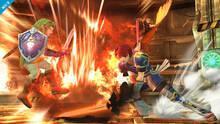 Imagen 1013 de Super Smash Bros. Ultimate