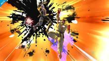 Imagen 1014 de Super Smash Bros. Ultimate