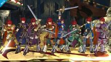 Imagen 1015 de Super Smash Bros. Ultimate