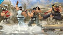 Imagen 1016 de Super Smash Bros. Ultimate