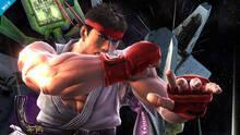Imagen 1002 de Super Smash Bros. Ultimate