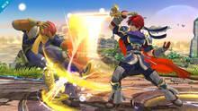 Imagen 1003 de Super Smash Bros. Ultimate