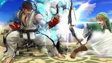 Imagen 1004 de Super Smash Bros. Ultimate