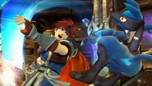 Imagen 1005 de Super Smash Bros. Ultimate