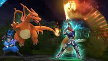 Imagen 1007 de Super Smash Bros. Ultimate
