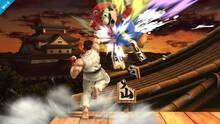 Imagen 1008 de Super Smash Bros. Ultimate