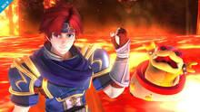 Imagen 1009 de Super Smash Bros. Ultimate