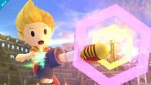 Imagen 990 de Super Smash Bros. Ultimate
