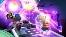 Imagen 991 de Super Smash Bros. Ultimate