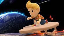 Imagen 992 de Super Smash Bros. Ultimate