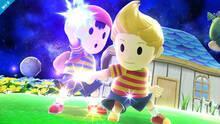 Imagen 993 de Super Smash Bros. Ultimate