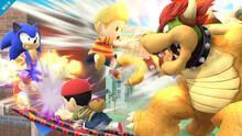 Imagen 994 de Super Smash Bros. Ultimate