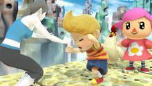 Imagen 995 de Super Smash Bros. Ultimate