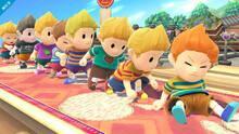 Imagen 997 de Super Smash Bros. Ultimate