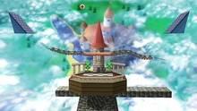 Imagen 1019 de Super Smash Bros. Ultimate