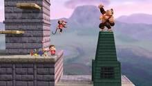 Imagen 1020 de Super Smash Bros. Ultimate