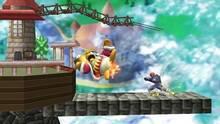 Imagen 1021 de Super Smash Bros. Ultimate